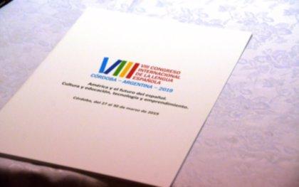 Arequipa (Perú), ciudad natal de Vargas Llosa, acogerá el IX Congreso de la Lengua Española