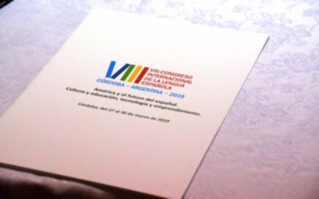 Arequipa (Perú), ciudad natal de Vargas Llosa, acogerá el IX Congreso de la Leng