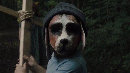 ¿Será Cementerio de Animales el inicio de una saga cinematográfica?