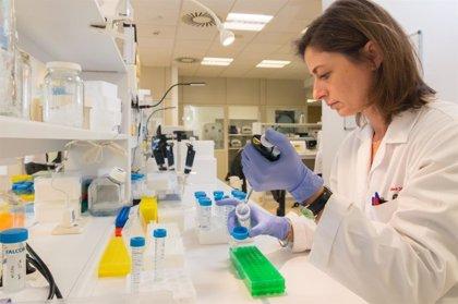 La Fundación Messi contribuye en la obtención de un fármaco contra un tumor que afecta a niños y adolescentes