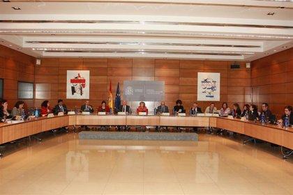 Sanidad y las CCAA abordan la situación de la Atención Primaria en la Comisión de Recursos Humanos