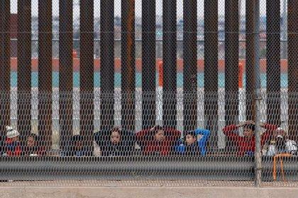 El Salvador, Guatemala, Honduras y EEUU acuerdan tomar medidas contra el crimen y la migración ilegal