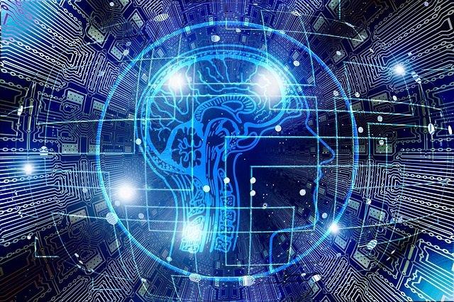 Economía.- Uno de cada cuatro europeos respalda que la IA sustituya a los políti