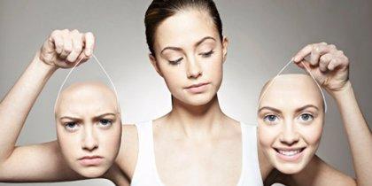 El 37% de los pacientes con trastorno bipolar pueden sufrir síndrome metabólico