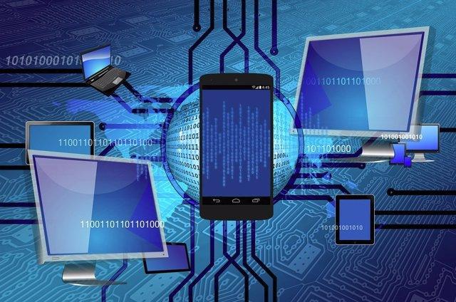 Microsoft Office e Internet Explorer reúnen 8 de las 10 vulnerabilidades más ata
