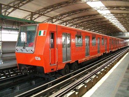 Denuncian la comercialización en Internet de vídeos e imágenes de usuarias del Metro de Ciudad de México