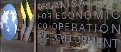"""La OCDE afirma que las reformas del Gobierno argentino harán crecer su economía un 0,7% en los """"próximos 10 años"""""""