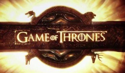 HBO regresará a Poniente tras el final de Juego de Tronos con un documental sobre su temporada final