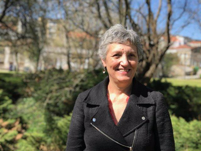 """Galicia.- Senra cree que la Xunta """"debería convencer y no obligar"""" a vacunar a l"""