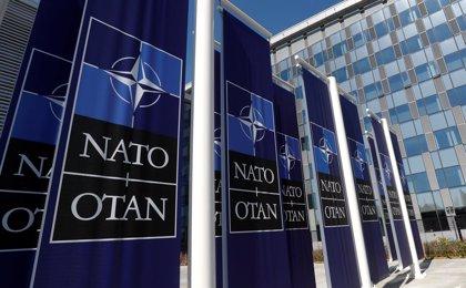 Venezuela, Cuba y Nicaragua, ¿en el punto de mira de la OTAN?