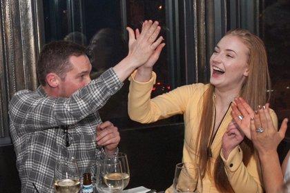 """Sophie Turner: Trabajar con Bryan Singer en X-Men fue """"desagradable"""""""