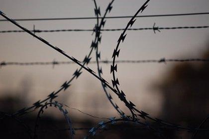 La Justicia ecuatoriana condena a cinco años de prisión al exministro Raúl Carrión por tráfico de influencias