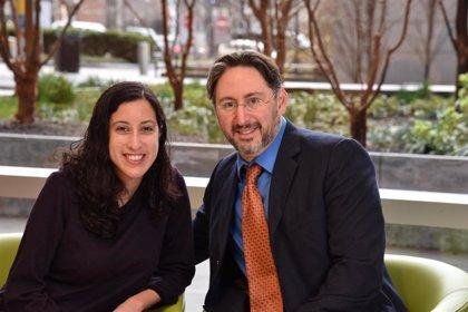 Científicos completan el primer trasplante de riñón entre dos personas con VIH
