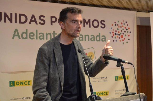 """Maíllo dice que """"el Gobierno del PP era más bien una asociación mafiosa"""" por sup"""
