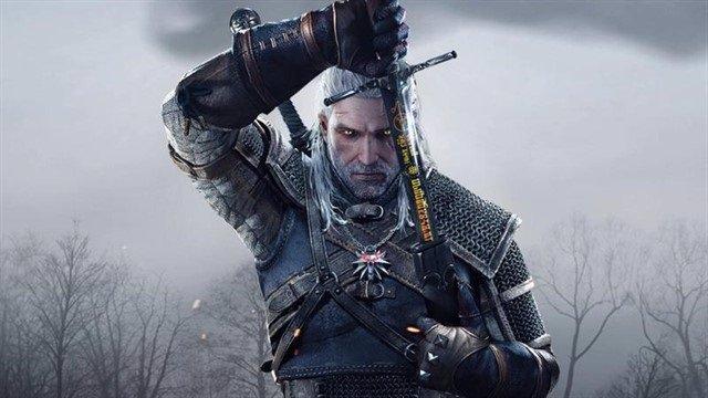 The Witcher ficha a un actor de Vikings