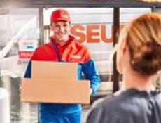 Els espanyols duen a terme un 20% de les compres online a botigues estrangeres i la Xina és el principal mercat (SEUR)