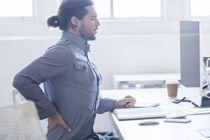 4 ideas para una buena postura corporal en nuestro día a día