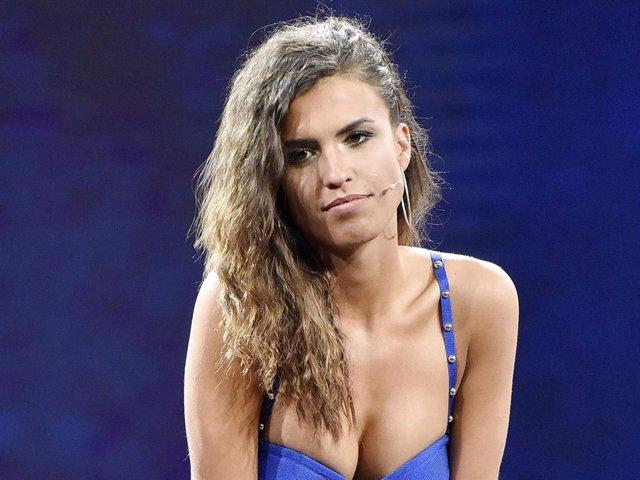 Sofía Suescun se enfrenta a Antonio Tejado, se ríe de Raquel y se disculpa con P