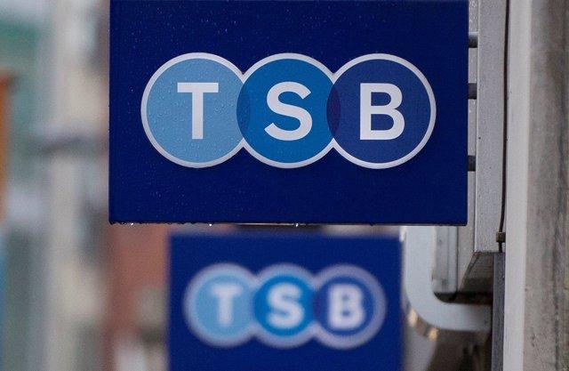 Banco TSB