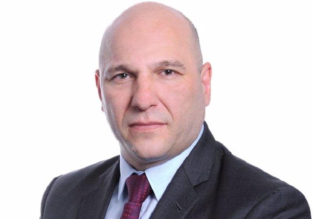 Economía/Motor.- Jean Pierre Mesic sustituye a Ivan Segal como director general