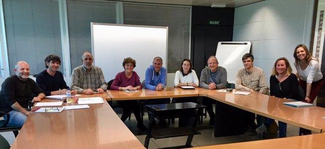 El IES Binissalem ofrecerá un Ciclo Formativo de Grado Medio de Aceites de Oliva