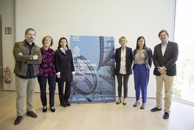 Leonardo Padura recibirá el Premio de Honor de la SICS que homenajará al Festiva