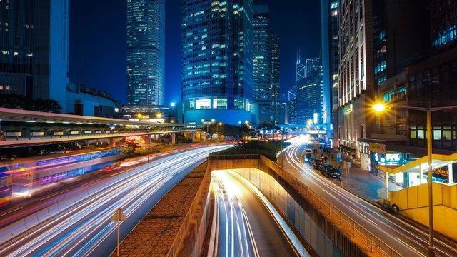 T-Systems planteará los retos para las 'smart cities' y la Industria 4.0 durante