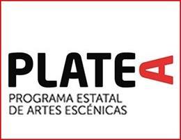 La sexta edición de PLATEA realizará 895 funciones en colaboración con 166 entid