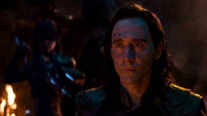 ¿Ha confirmado Marvel el regreso de Loki a Vengadores: Endgame?