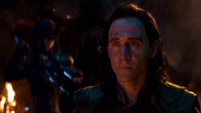 ¿Confirmó Marvel El Regreso De Loki A Vengadores: Endgame?