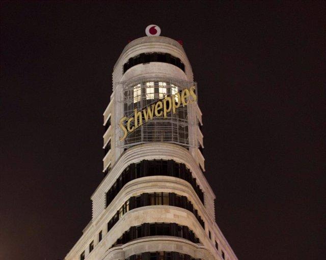 """Ribera pide """"complicidad"""" a cada ciudadano para sumarse a La Hora del Planeta y"""