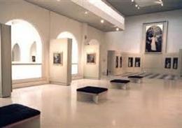 Cádiz.- El Museo de Cádiz participará en el evento tecnológico y creativo de la