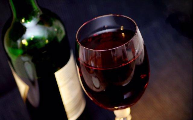 Campaña de inspección del etiquetado de vinos y mostos