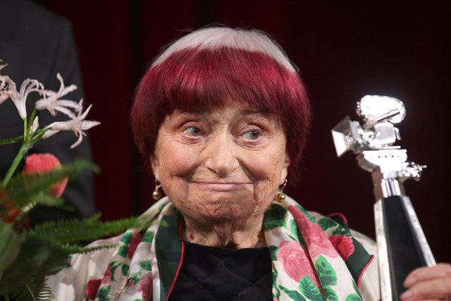 Adiós, Agnès Varda: 10 películas imprescindibles de la aclamada cineasta