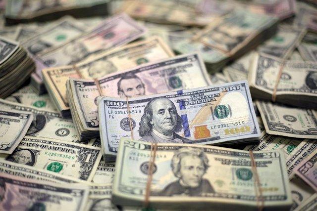 El intercambio comercial entre Perú y Ecuador supera los 2.400 millones de dólar