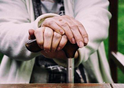 30 de marzo: Día del Jubilado en Panamá, ¿por qué se celebra esta efeméride?