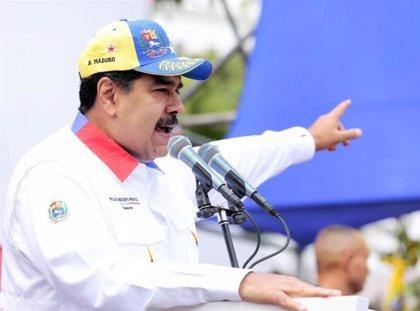 Venezuela rechaza las acusaciones de Colombia sobre un presunto ataque terrorista