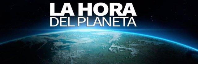 30 De Marzo: La Hora Del Planeta, ¿Por Qué Se Celebra Cada Último Sábado De Marz