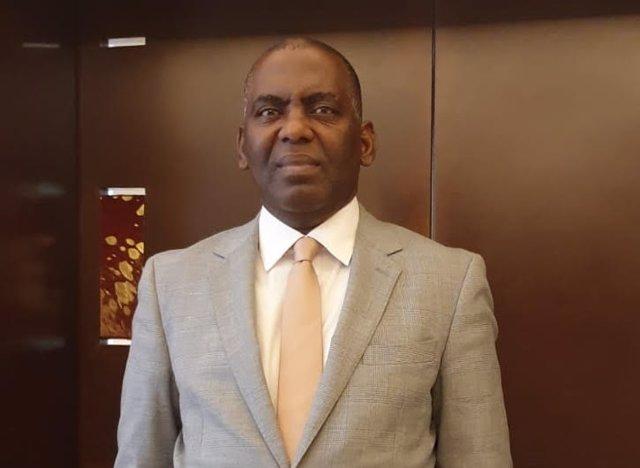 Mauritania.- El activista Biram Dah Abeid apuesta por reformar Mauritania y advi