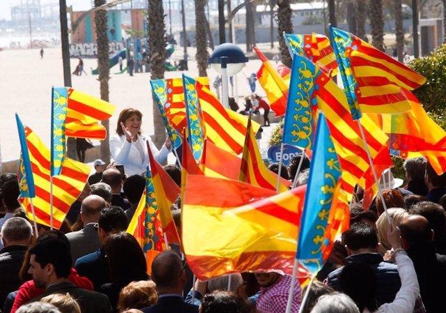 """28A.- Bonig Promete Una """"Revolución Fiscal Sin Precedentes"""" Con Rebajas En El Im"""