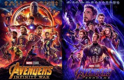 Los Russo explican la gran diferencia entre Infinity War y Endgame
