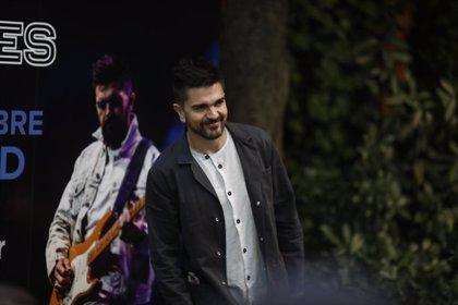 """Juanes pide respeto a su canción 'A Dios le Pido' tras ser """"manipulada"""" a favor del partido político español Vox"""