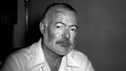 Instituciones de Cuba y EEUU inauguran un centro de restauración para preservar la obra de Hemingway