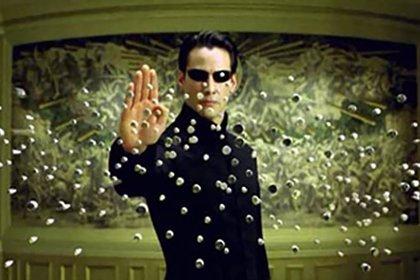 Matrix cumple 20 años: 20 cosas que (quizás) no sabías de la saga de las Wachowski