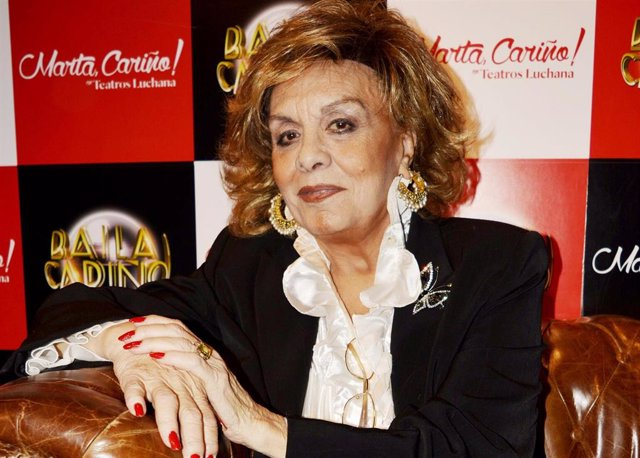 Paloma Cela, amigos y familiares le dan su último adiós