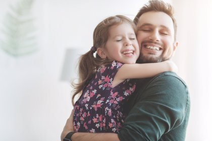 Sentimiento de culpa en padres, inteligencia emocional para adultos