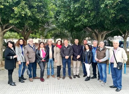 "Mesquida censura la consulta simbòlica sobre Monarquia o República de Valldemossa ja que ""no aporta res"""