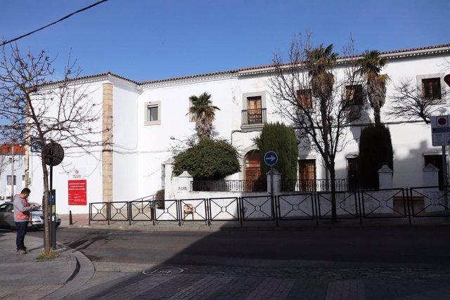 Las oficinas del OAR en Mérida permanecerán cerradas este lunes por el traslado