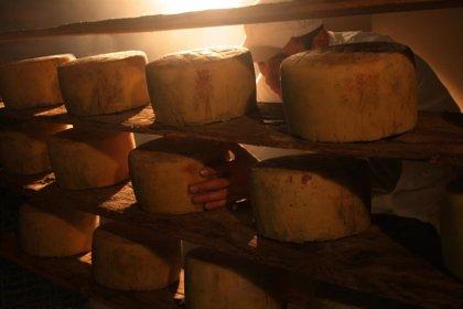 """Los Cameros ofrece """"un viaje a la cultura del queso"""" en Haro para disfrutar de la Semana Santa y primavera en La Rioja"""