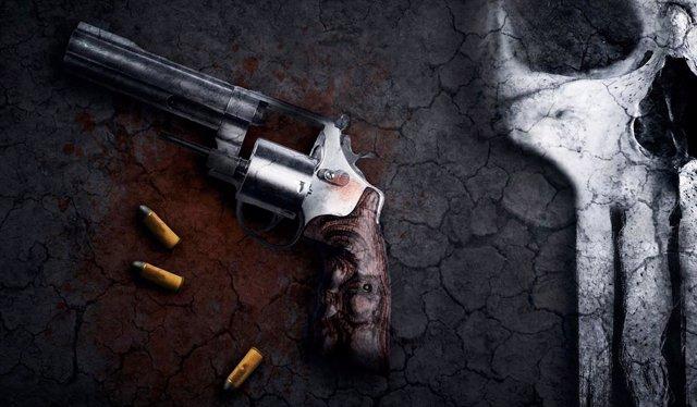 México: una tienda para comprar armas legalmente y récord en homicidios, ¿cómo e